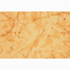 MARBLE LIGHT TAN Collage 12  x 18  by trendistuff
