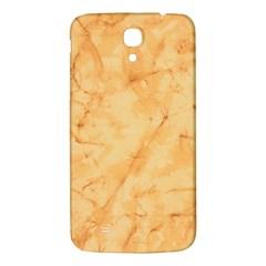 Marble Light Tan Samsung Galaxy Mega I9200 Hardshell Back Case by trendistuff