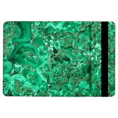 Marble Green Ipad Air 2 Flip by trendistuff