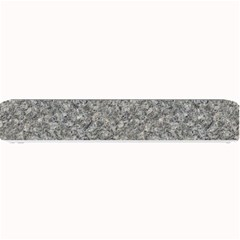 Grey Marble Small Bar Mats by trendistuff