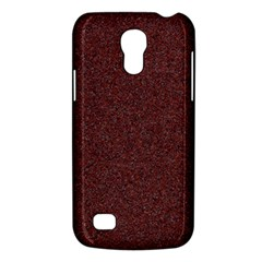 Granite Red 1 Galaxy S4 Mini by trendistuff