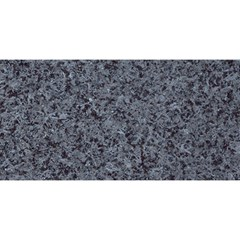 Granite Blue Black 3 You Are Invited 3d Greeting Card (8x4)