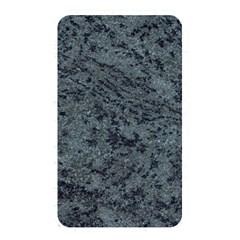 Granite Blue Black 2 Memory Card Reader by trendistuff