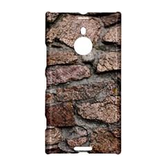 Cemented Rocks Nokia Lumia 1520 by trendistuff