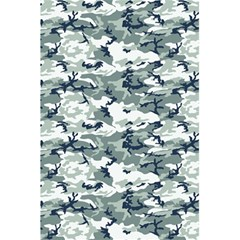 CAMO URBAN 5.5  x 8.5  Notebooks by trendistuff