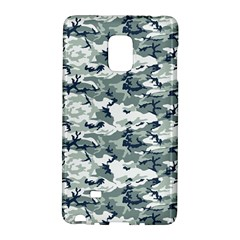 CAMO URBAN Galaxy Note Edge by trendistuff