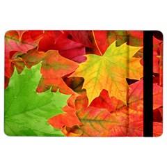 Autumn Leaves 1 Ipad Air 2 Flip by trendistuff