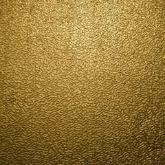 Gold Plastic Magic Photo Cubes by trendistuff