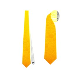Beer Neckties (two Side)  by trendistuff
