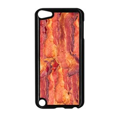 BACON Apple iPod Touch 5 Case (Black) by trendistuff