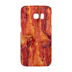 Bacon Galaxy S6 Edge by trendistuff