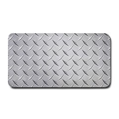 Diamond Plate Medium Bar Mats by trendistuff