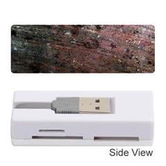 Corrosion 2 Memory Card Reader (stick)  by trendistuff