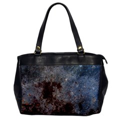CORROSION 1 Office Handbags by trendistuff