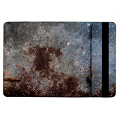 CORROSION 1 iPad Air Flip by trendistuff
