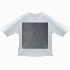 GREY SUEDE Infant/Toddler T-Shirts by trendistuff