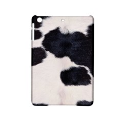 SPOTTED COW HIDE iPad Mini 2 Hardshell Cases by trendistuff