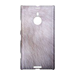 RABBIT FUR Nokia Lumia 1520 by trendistuff