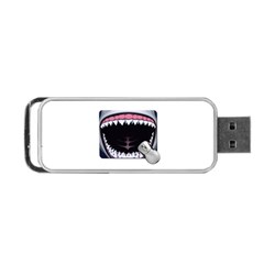 Collage Mousepad Portable Usb Flash (one Side) by ramisahki