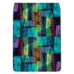 Abstract Square Wall Flap Covers (l)  by Costasonlineshop