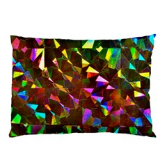 Cool Glitter Pattern Pillow Cases