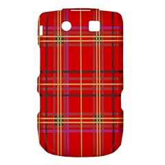 Plaid Torch 9800 9810 by JDDesigns