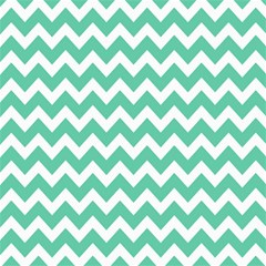 Chevron Pattern Gifts Canvas 16  X 16
