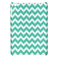 Chevron Pattern Gifts Apple Ipad Mini Hardshell Case