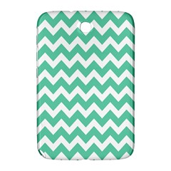 Chevron Pattern Gifts Samsung Galaxy Note 8 0 N5100 Hardshell Case