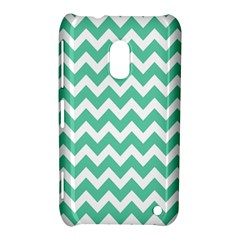 Chevron Pattern Gifts Nokia Lumia 620