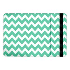 Chevron Pattern Gifts Samsung Galaxy Tab Pro 10 1  Flip Case