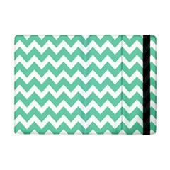 Chevron Pattern Gifts Ipad Mini 2 Flip Cases