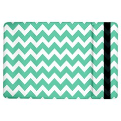 Chevron Pattern Gifts Ipad Air Flip