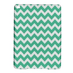 Chevron Pattern Gifts Ipad Air 2 Hardshell Cases by creativemom
