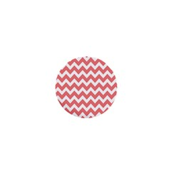Chevron Pattern Gifts 1  Mini Buttons by creativemom