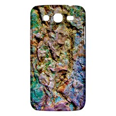 Abstract Background Wallpaper 1 Samsung Galaxy Mega 5 8 I9152 Hardshell Case  by Costasonlineshop