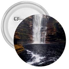 Chapada Diamantina 5 3  Buttons by trendistuff