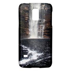 Chapada Diamantina 5 Galaxy S5 Mini by trendistuff