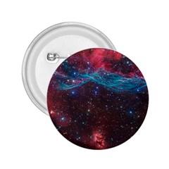 Vela Supernova 2 25  Buttons