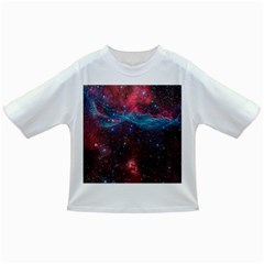VELA SUPERNOVA Infant/Toddler T-Shirts