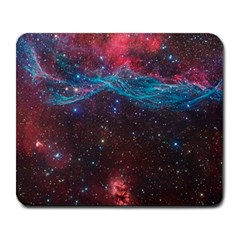 Vela Supernova Large Mousepads by trendistuff