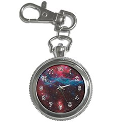 VELA SUPERNOVA Key Chain Watches