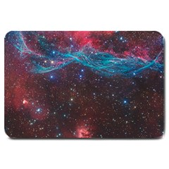 VELA SUPERNOVA Large Doormat
