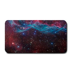 Vela Supernova Medium Bar Mats