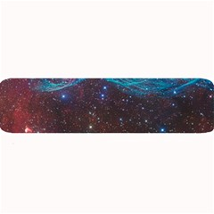 Vela Supernova Large Bar Mats