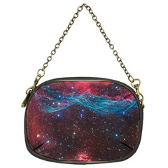 VELA SUPERNOVA Chain Purses (Two Sides)