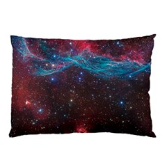 Vela Supernova Pillow Cases