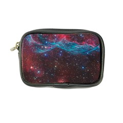 Vela Supernova Coin Purse