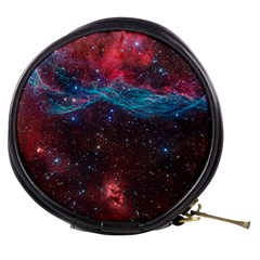 VELA SUPERNOVA Mini Makeup Bags