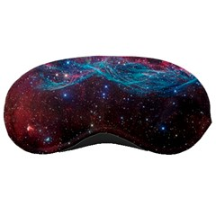 Vela Supernova Sleeping Masks